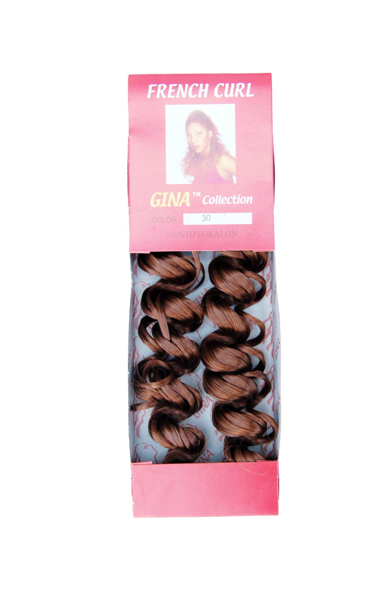 Gina Braiding Hair By J Amp H International Inc